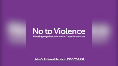 During COVID-19, the risk of violence in homes will likely increase