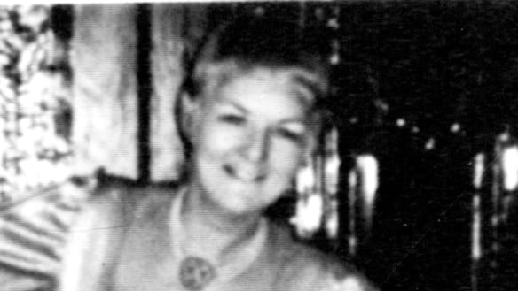 Inquest into brothel madam Shirley Finn's murder resumes