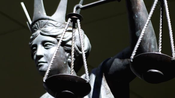 WA man found guilty of murdering ex-partner's brother