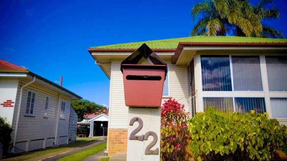 Interest-only mortgage holders face $7000 a year hit: RBA
