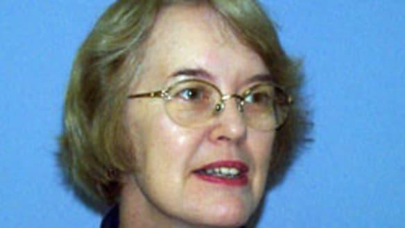 Former Sydney Uni lecturer dead in garbage truck tragedy