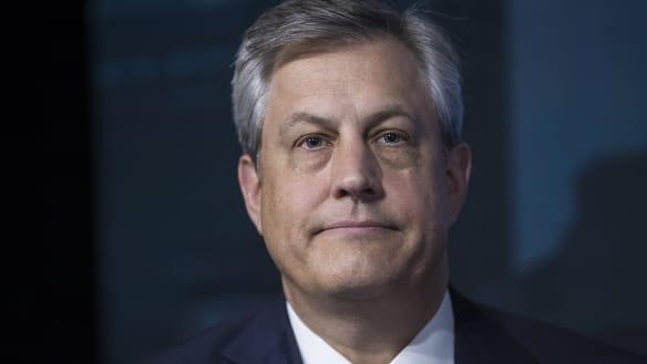 Westpac mortgage book 'fundamentally sound', says CEO