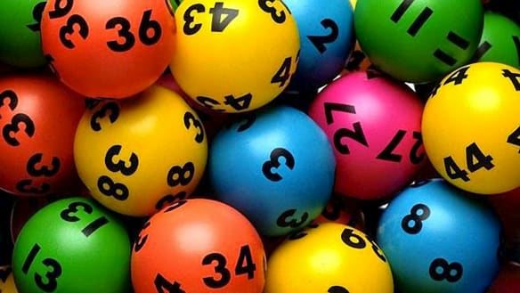 Lightning does strike twice: Second division 1 Lotto win for Gosnells couple