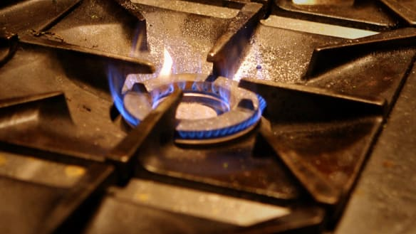 Prices have improved, but the gas market is still broken, ACCC finds