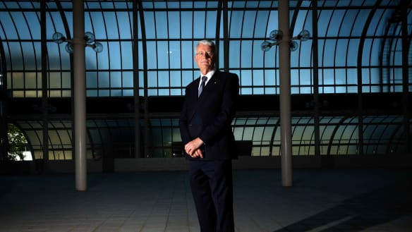 'You'd be crucified' - Banks not only ones to blame for bad behaviour