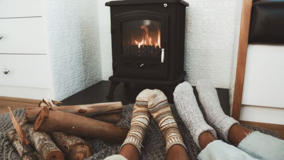 It's time for Melburnians to embrace 'hygge'