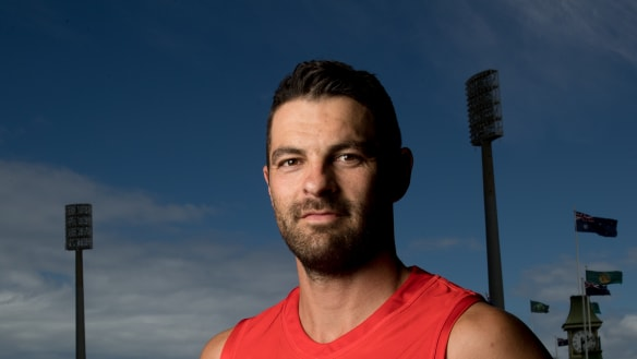 Grundy faces uncertain future after being overlooked for Suns clash