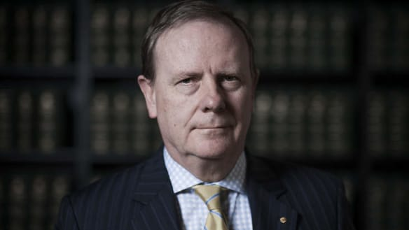 'Long and painful': Peter Costello's rate warning for households