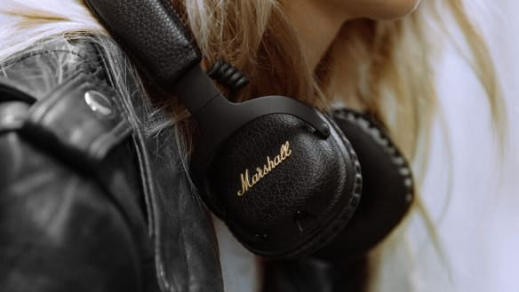 15 of the best personal audio tech for your listening pleasure