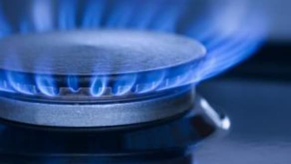 'No gas supply shortage forecast,' energy operator says