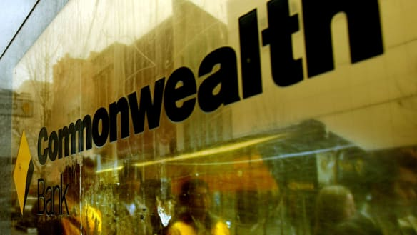 Commonwealth Bank to raise $25m from extra super fund slug