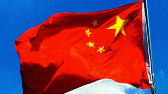 Whitlam had it easier on China policy
