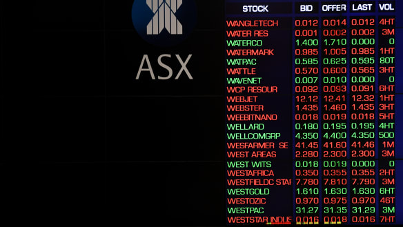 Dumping of top stock-picker Seviour sounds alarm for money managers