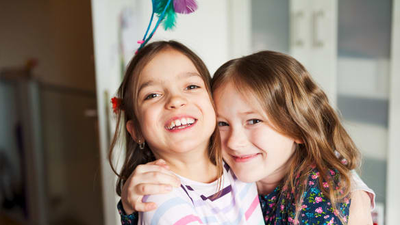 9 play date rules that are non-negotiable