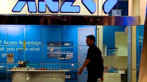 ANZ ignored regulator's pleas to compensate customers: commission