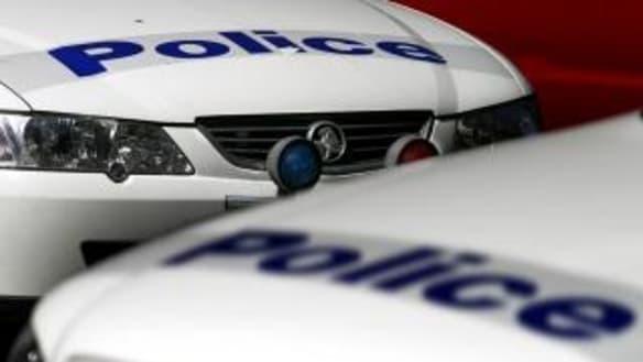 Male rider killed in motorbike crash near Crookwell