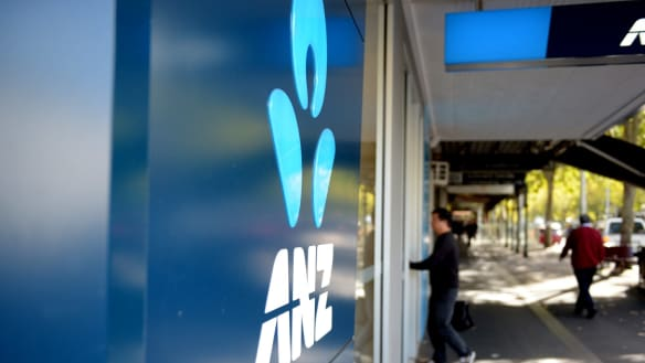 ANZ cartel charges could make share sales risky business, bankers say