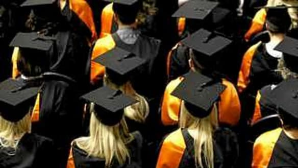 Australian unis hit the panic button as government pulls foreign student pin