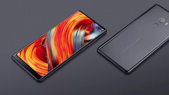 All about mi: superfans of 'Chinese Apple' Xiaomi stoke IPO ambitions