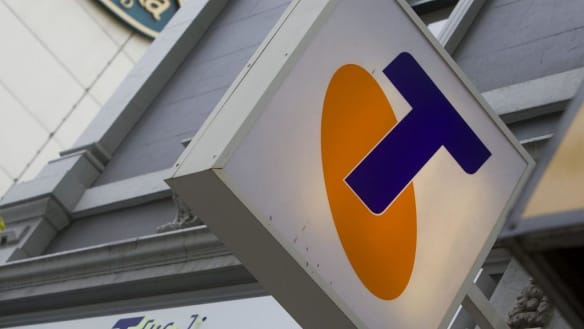 Telstra 'still investigating' cause of mobile outage