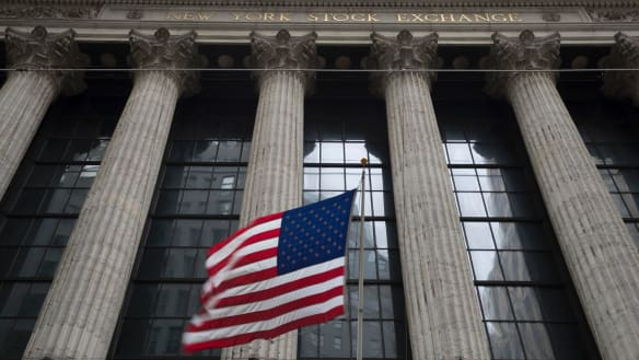 Fed seen cutting in 2020 to counter US slowdown: Capital Economics