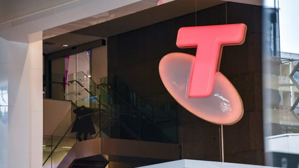 Telstra job cuts: Staff pulled into redundancy discussions