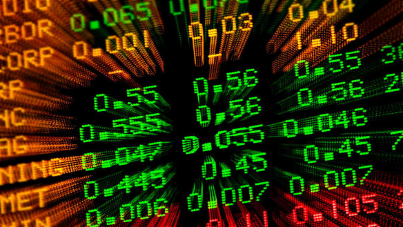 Markets Live: ASX extends morning gains, Afterpay up