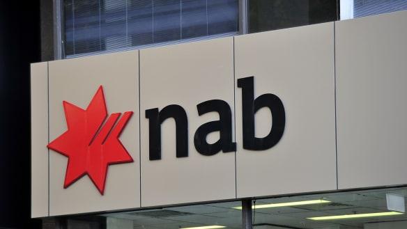 'Frustrating': Anger over NAB outage despite compensation promises