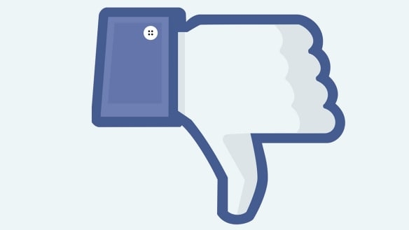 Unilever tells Facebook and Google to clean up online 'swamp' or it will pull ads