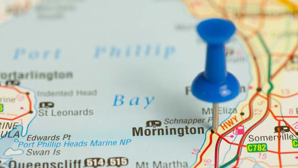 Winter Road Trip: Melbourne to Cape Schanck