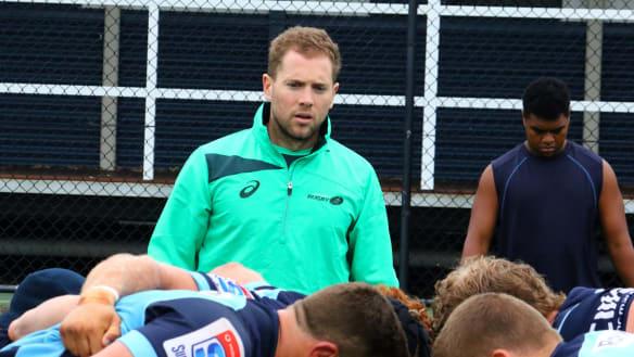 RA defends 'confused' referee Gardner after French red card dismissed