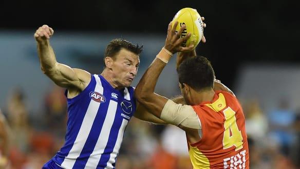 Team | Richmond Tigers News, Players & Match reports