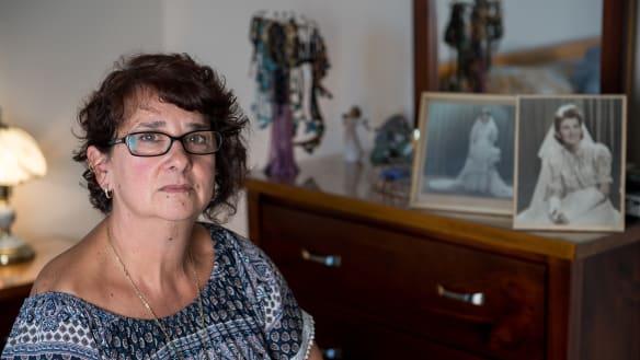 No checking at night for nursing home residents in Japara