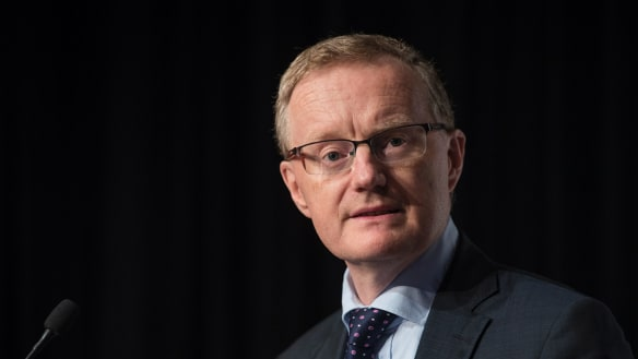 NAB joins pack in pushing out timing of RBA rate hike