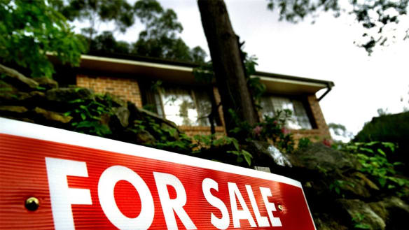 Property industry faces chaos over court ruling