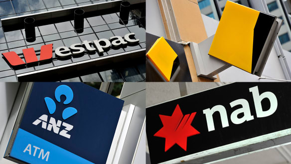 Royal commission gloom shouldn't threaten bank dividends