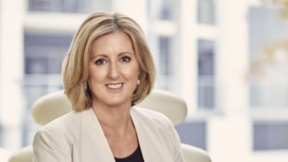 WA Education Department head moves to Public Sector Commission