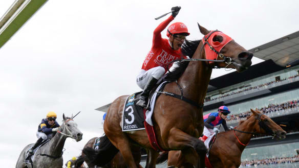 Everest thoughts the focus after wonderful autumn carnival