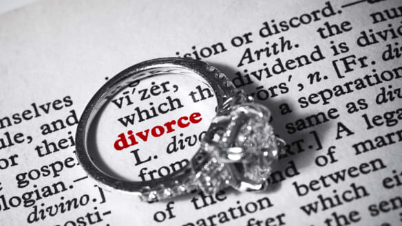Can weight gain or being unfaithful count in a prenuptial agreement?