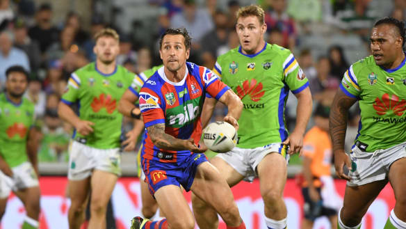 'I still want them to do well deep down': Pearce's Roosters respect