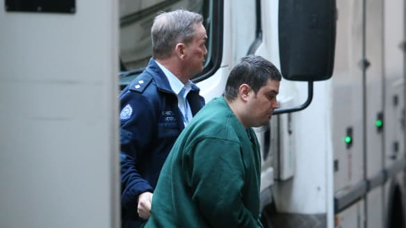 Man jailed for criminally negligent manslaughter over wife's death