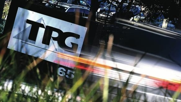 TPG to compensate 8000 customers misled about NBN speeds