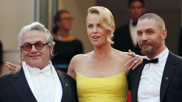 Setback for George Miller in Mad Max legal action against Warner Bros
