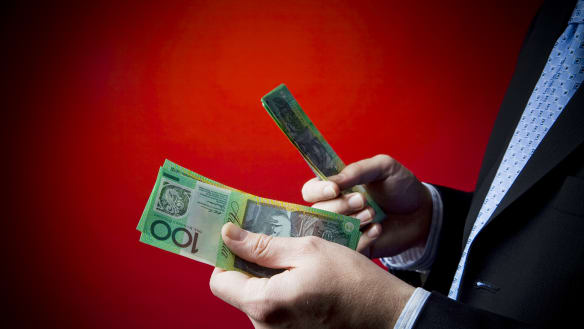 ACT workers underpaid more than $7 million in super payments