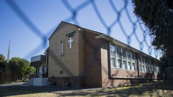 Secret records: How Catholic educators shift money to wealthier schools