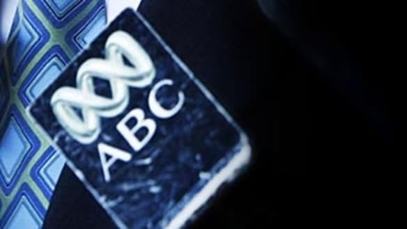 PageUp data breach: ABC, Asahi, Myer, Macquarie pull jobs pages
