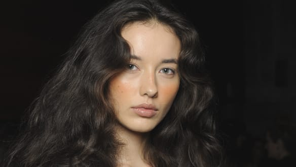 Beauty Beat: The latest organic facial