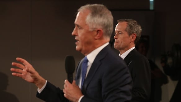 'This looks partisan': Labor fuming over super Saturday byelection date