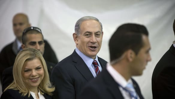The Netanyahu corruption cases explained