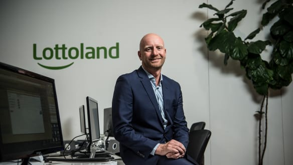 In fight for survival, Lottoland boss flags High Court petition